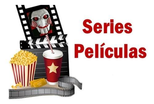 Series Y Peliculas Digital