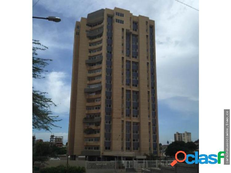 Alquiler Apartamento 5 de Julio Mls: 19-12501 MAMH