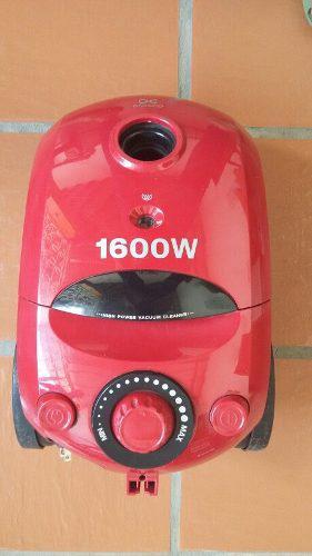 Aspiradora Daewoo 1600 W