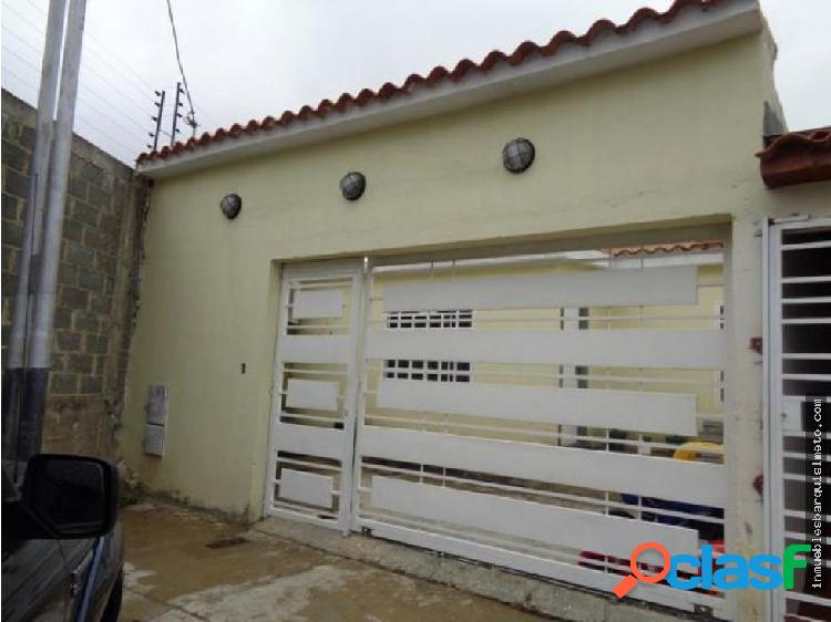 Casa Venta El Amanecer 19-12886 FC