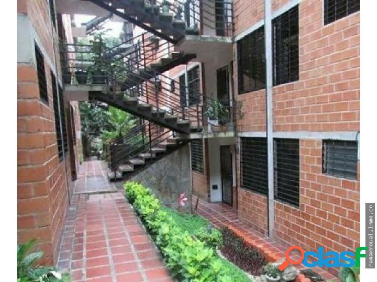 Cód 388726 Apartamento en Residencias El Pedregal