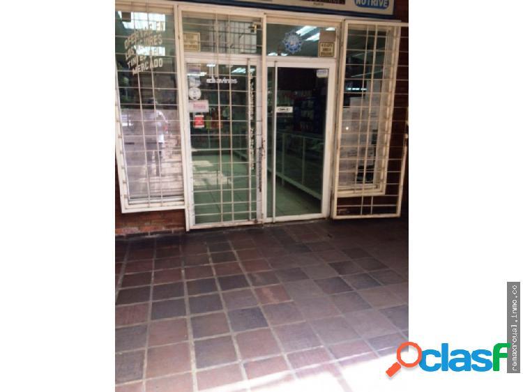 Cód 389983 local comercial en guacara