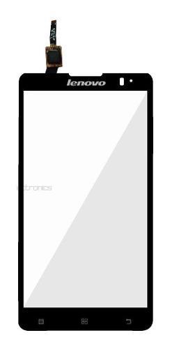Mica Tactil Touch Lenovo S898 S898t Original Tienda