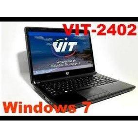 Tarjeta Madre Laptop Core I3 Nueva 100%