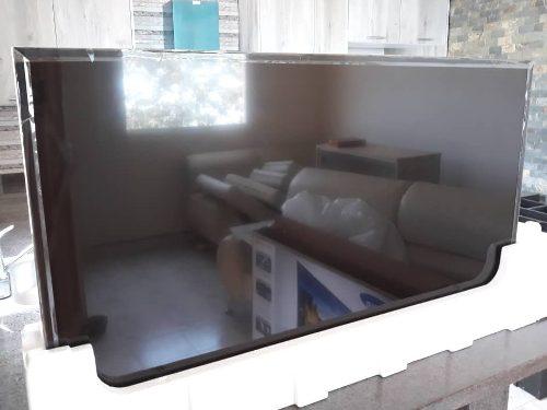 Televisor Samsung Led De 48 Pulgadas Nuevo Pague Al Recibir