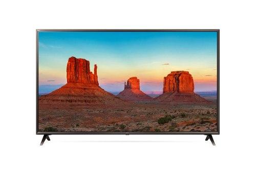 Tv 55 Pulgadas Lg Smart 4k Uhd Bluetooth 55ukpue