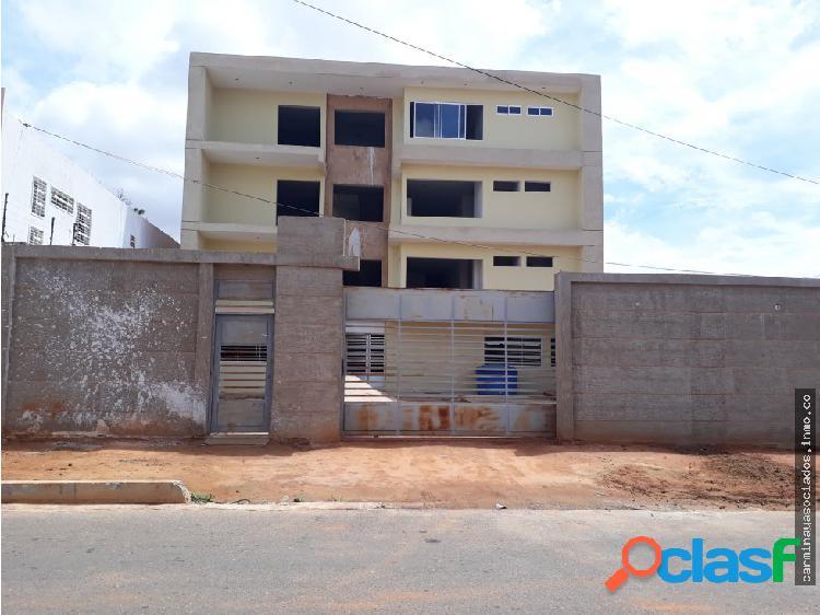 Vendo Apartamento la Coromoto Mls 19-12873 MAMH