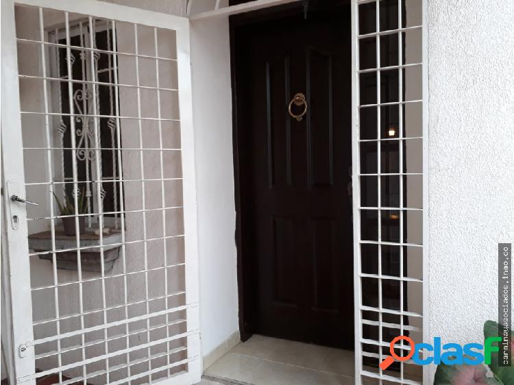 vendo casa duplex la coromoto Mls 19-12820 MAMH