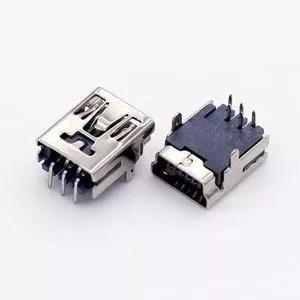 2 Pin De Carga Para Control De Play 3 Ps3
