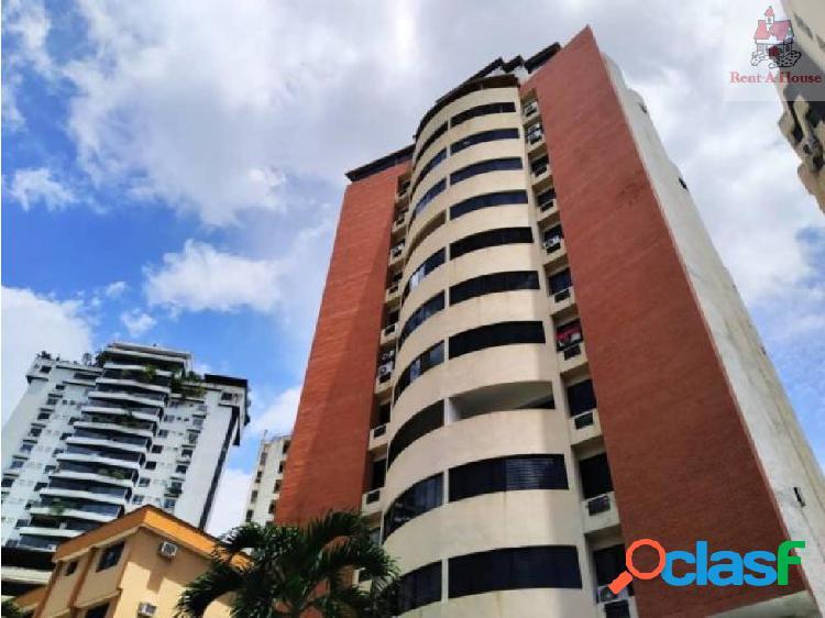 Apartamento en Venta El Bosque Valencia 19-13218