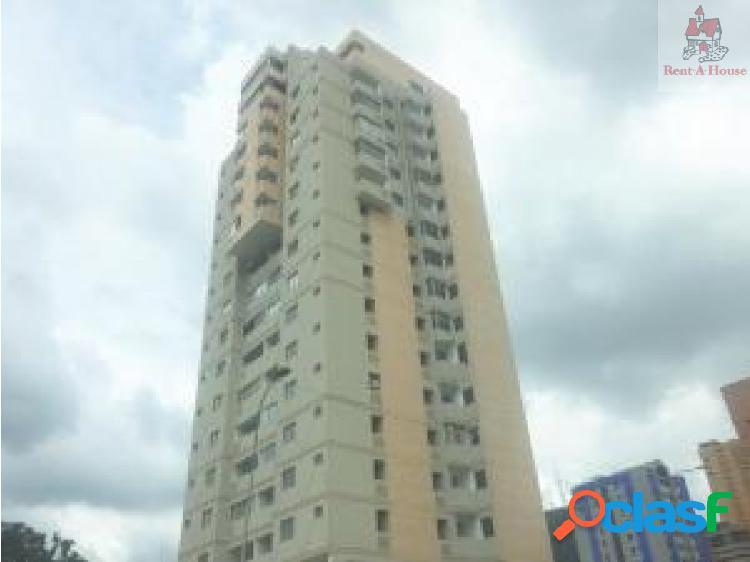Apartamento en Venta La Trigaleña AAA 19-12210