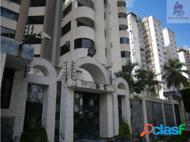 Apartamento en Venta La Trigaleña AAA 19-13280