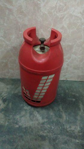 Bombona De Gas De 10kilo Llena