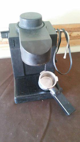 Cafetera Xpresso Oster