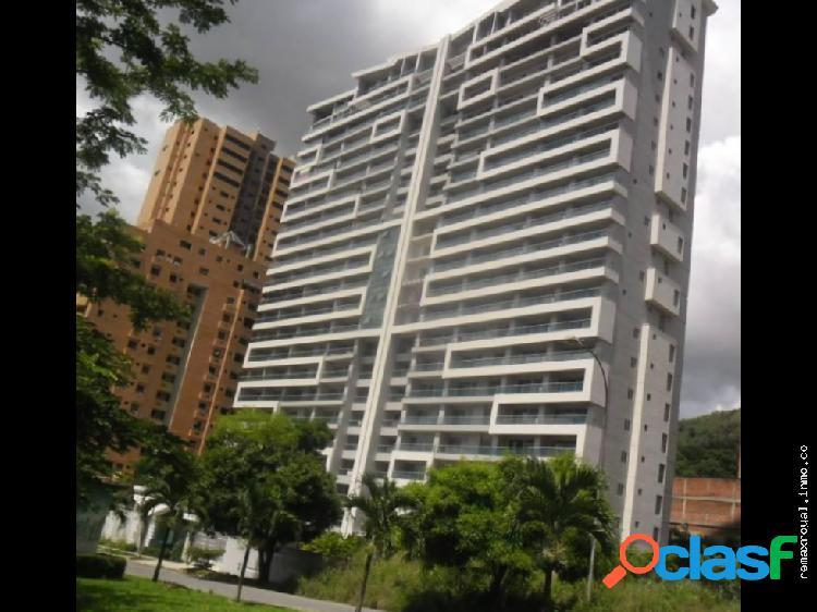 Cód 391311 Apartamento en Residencias Vistapo