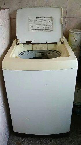Lavadora Samsung Digital De 11 Kg Automatica...