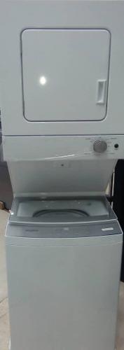 Lavadora Secadora Morocha Whirlpool De 8 Kg Pague Al Recibir