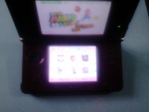 Nintendo 3ds Y Dsi Xl Un Buen Precio