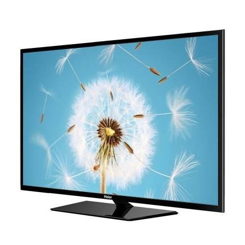 Televisor Led 39 Pulgadas Nuevo En Su Caja
