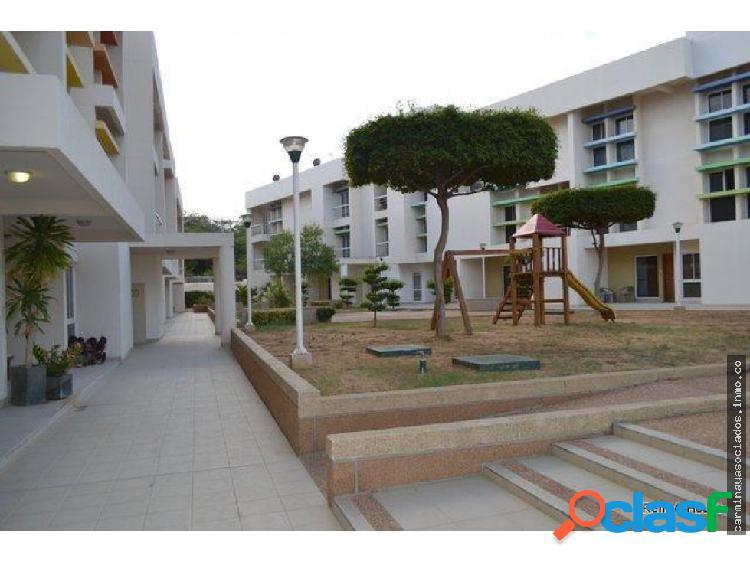 Vendo Apartamento Juana de Avila MLS 19-1854 HJGR