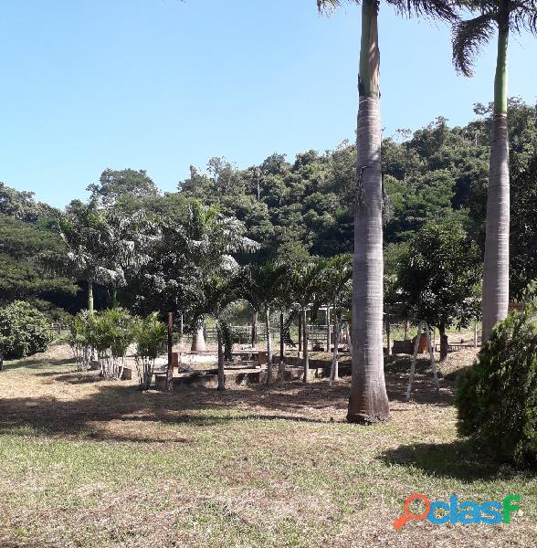 Finca de 4000m2 en Guaica, Guigue, Estado Carabobo