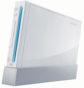 [Perfecta Consola Nintendo Wii + 3 Juegos Originales]