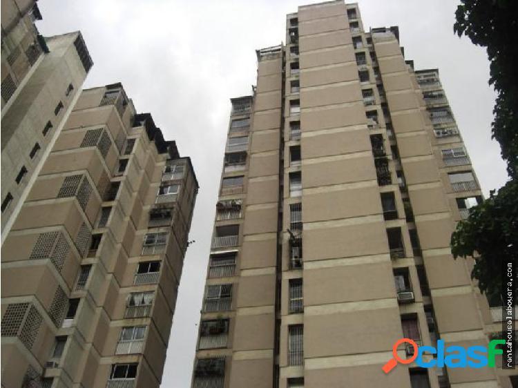 Apartamento en Venta Los Chorros GN2 MLS19-1681