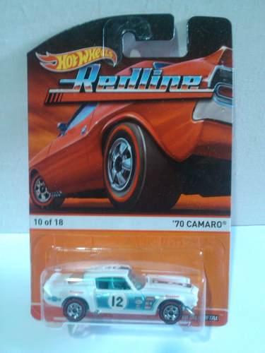 Hot Wheels 1/64 Leer Las Condiciones De Venta