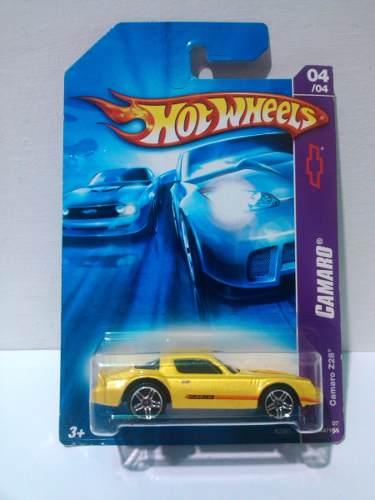Hotwheels 1/64 Leer Las Condiciones De Venta