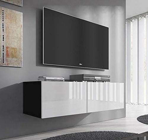 Mueble Gabinete Tv Centro Entretenimiento Sala Bonito