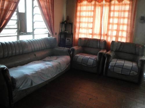 Se venden muebles para tapizar son tipo ostra posot class - Muebles para tapizar ...