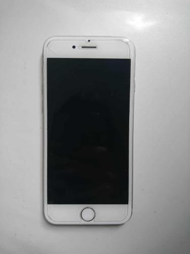 Vendo O Cambio Por Android iPhone 6 64gb 6 Meses De Uso