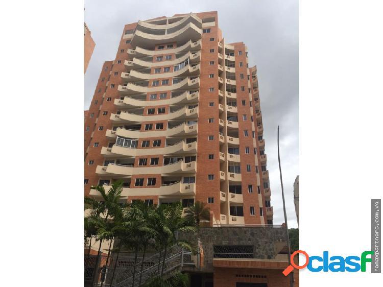 Apartamento De 75m2 en La Trigaleña, Valencia