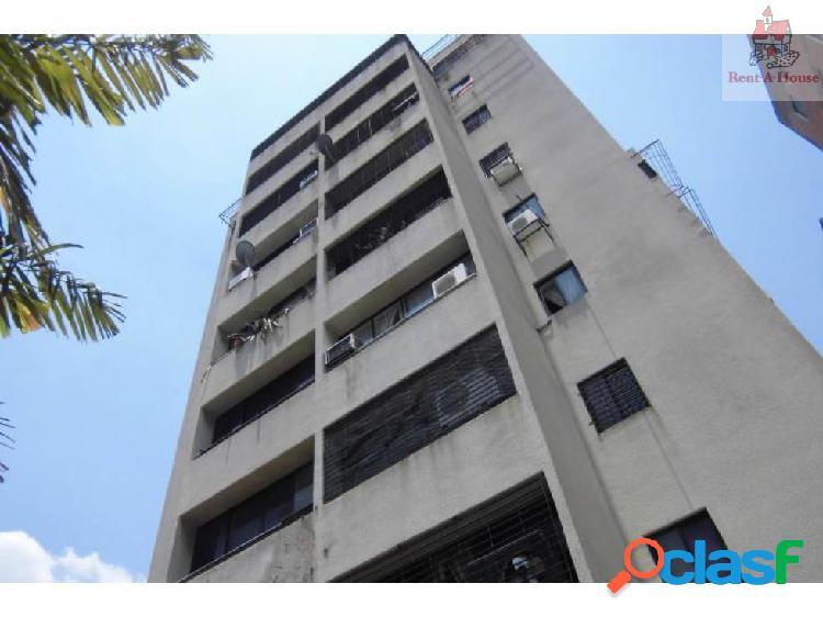 Apartamento en Venta Agua Blanca JT 19-8870