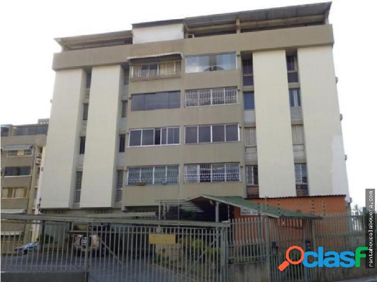 Apartamento en Venta San Marino GN2 MLS18-9732
