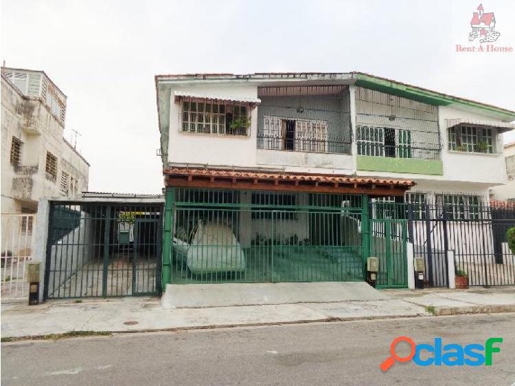 Apartamento en Venta Trigal Norte Ys 19-9371