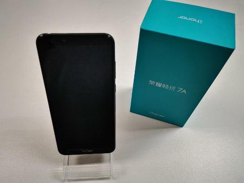 Huawei Honor 7a 32gb 3gb Ram (liberado) Somos Tienda
