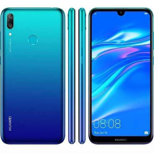 Huawei Y7 (2019) [180]