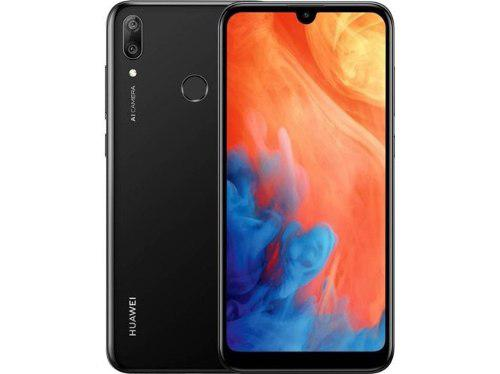 Huawei Y7 2019 -180- | 32gb | 3gb Ram | Tienda Física
