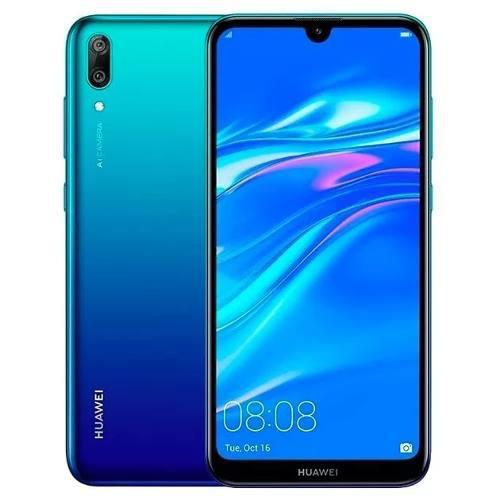 Huawei Y7 2019 3gb 32gb 4g Lte Doble Sim