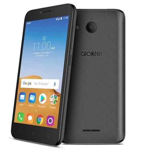 Telefono Alcatel Tetra 16 Gb Discoduro 2 Gb Ram 5 Mp (60tr
