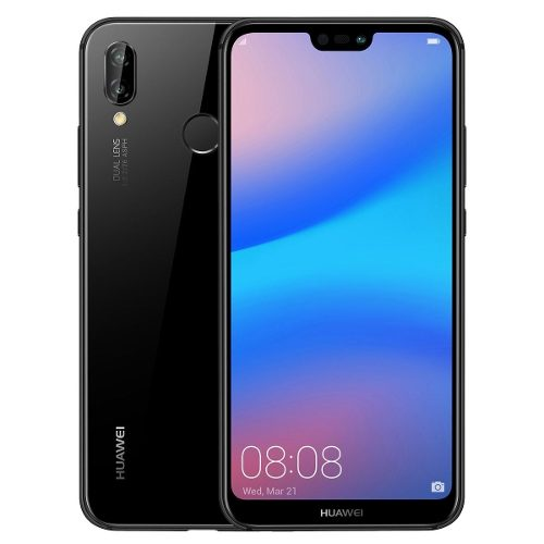 Telefono Celular Huawei P20 Lite 4gb Ram/32gb Rom