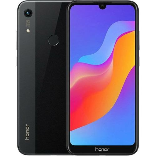 Telefono Huawei Honor 8a(gb 2gb Ram Lector De Huella
