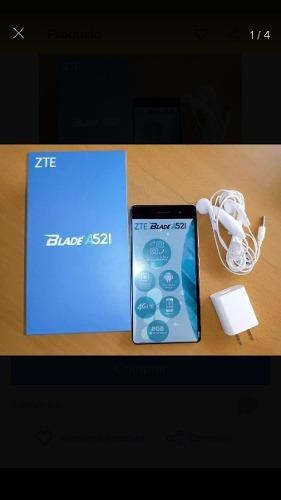 Telefono Zte Blade A521