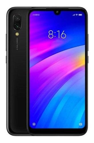 Teléfono Android Xiaomi Redmi 7 16 Gb Somos Tienda