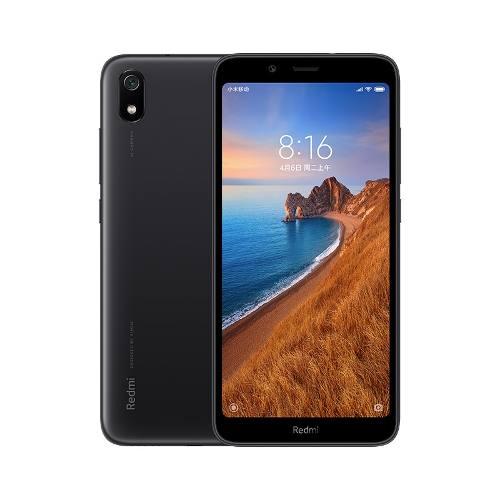 Teléfono Android Xiaomi Redmi 7a 16 Gb Somos Tienda Fisica