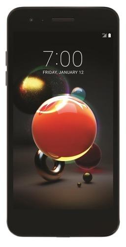 Teléfono Celular Lg K8 Plus. Tienda Física