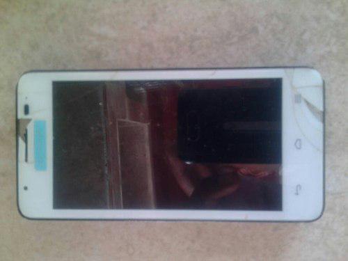 Teléfono Huawei G510 Para Repuesto