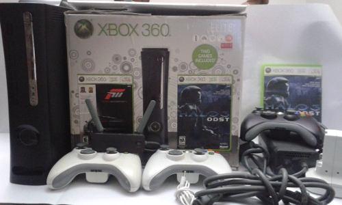 Xbox  Gb (no Chipiado) Usado En Excelente Estado