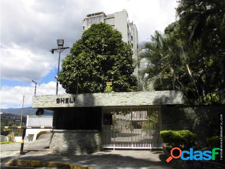 Apartamento en Venta Las Mesetas GN2 MLS18-16624